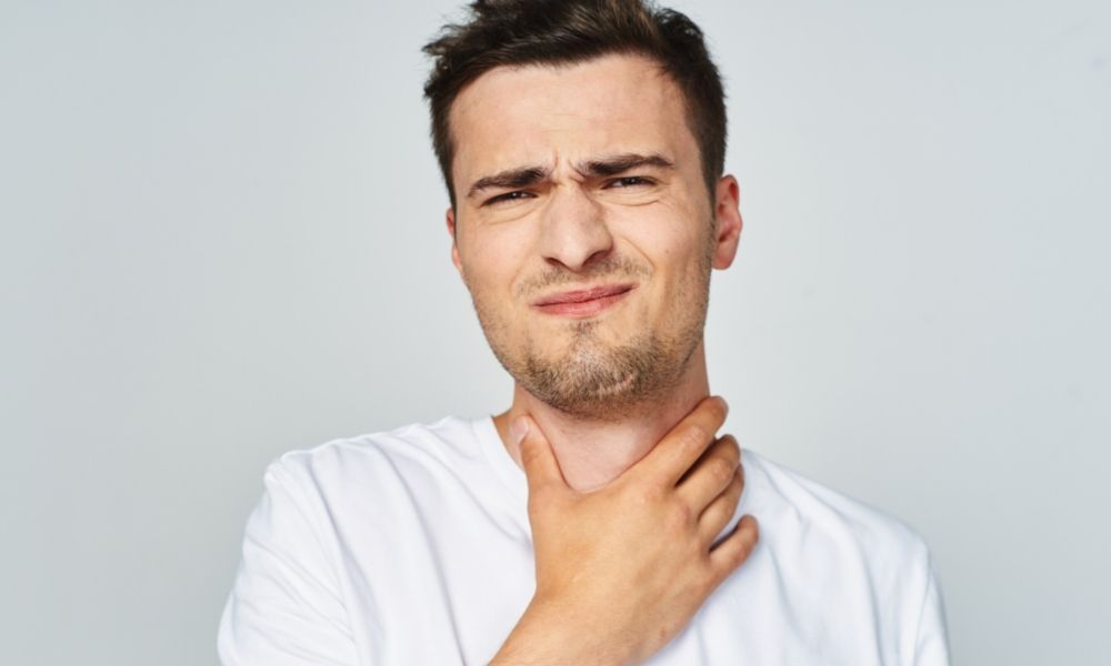 The Best Natural Strep Throat Remedies