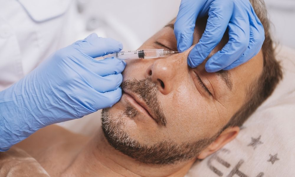 A Guide To Functional Rhinoplasty Surgery